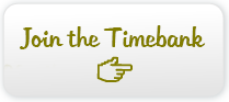 Join The Timebank!